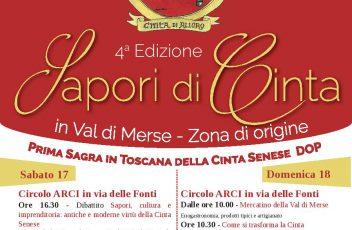 volantino A5-page-001