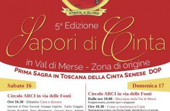 volantino A5 2019_page-0001